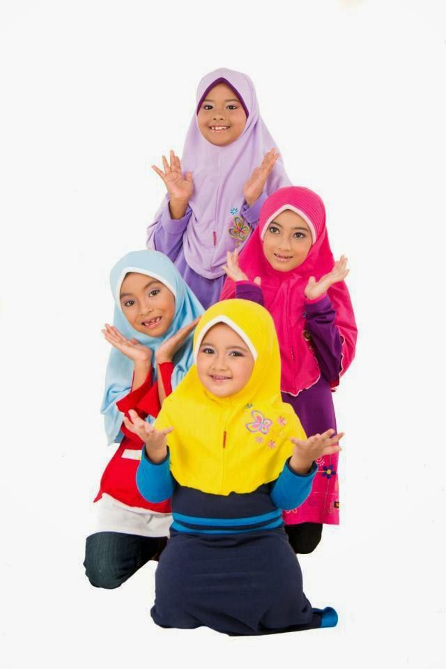jilbab-anak-delima-munira-1